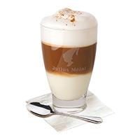 kava in kavni napitki