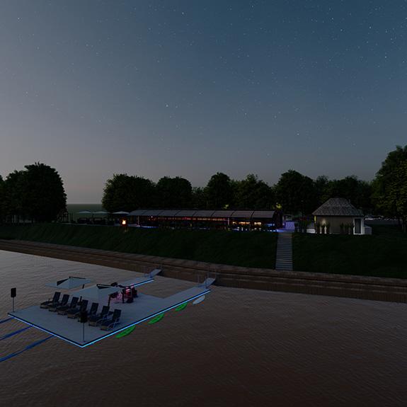 panorama9
