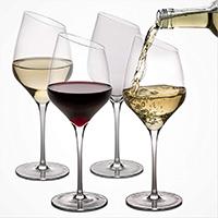 vinska ponudba